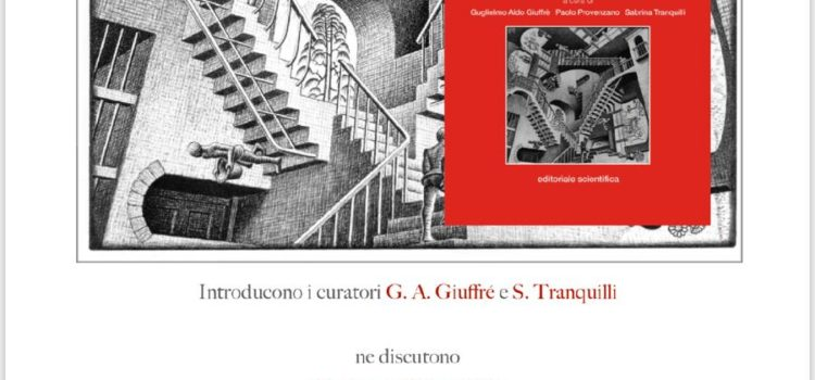 """Presentazione del libro """"Codice dei contratti pubblici"""""""